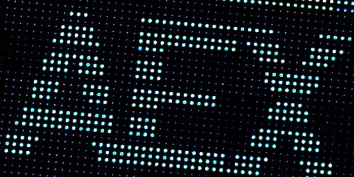 BeursVandaag: Tech frenzy