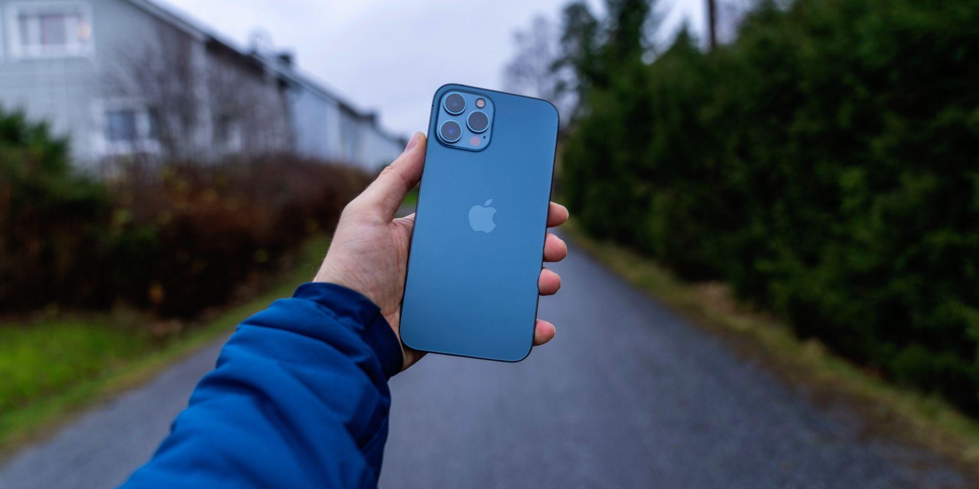 Apple: waar blijft die VR-Bril?