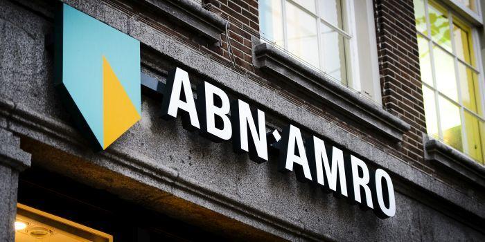 ABN Amro introduceert nieuw leenplatform