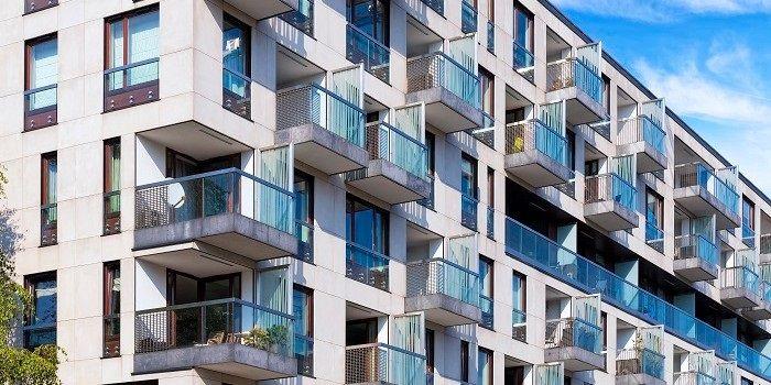 Aedifica koopt Nederlands woonzorgcentrum