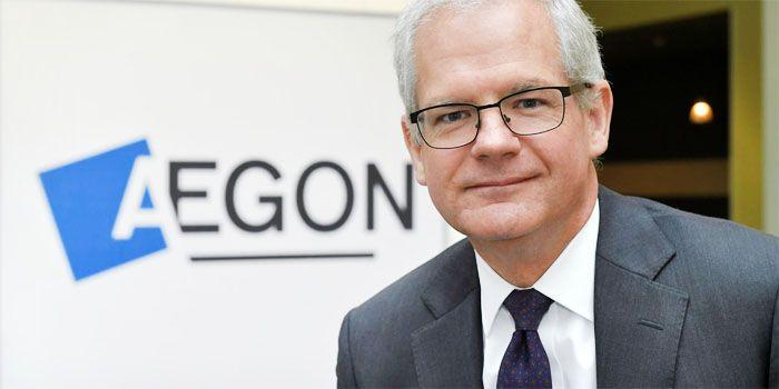 IEX verhoogt advies Aegon naar Buy