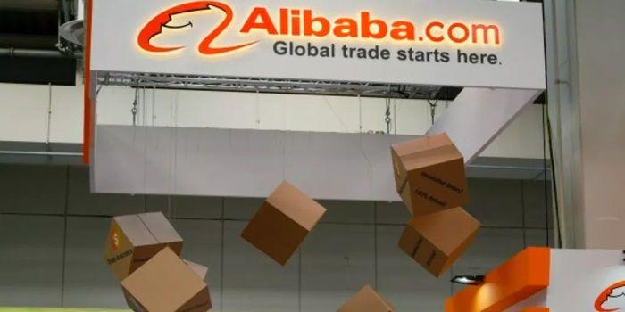 Alibaba: Malaise biedt kansen