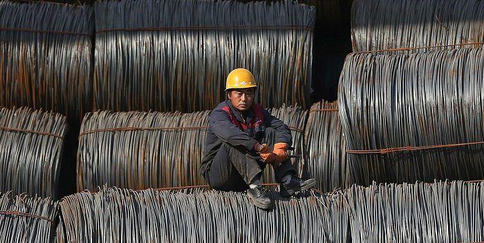 Credit Suisse verhoogt taxaties ArcelorMittal