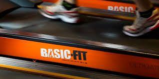 Beursblik: ING zet Basic-Fit op kooplijst