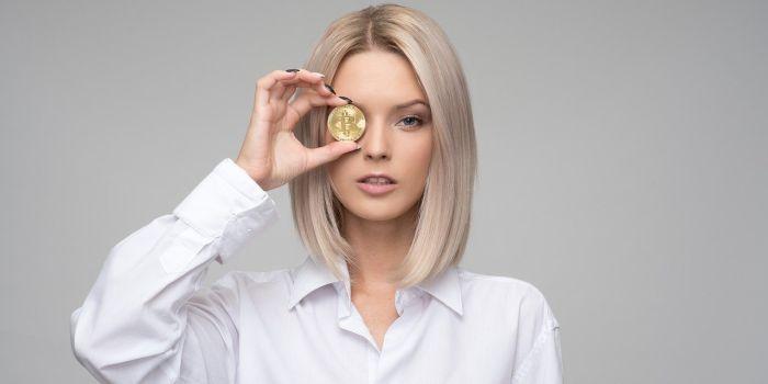 Beleggen in crypto's, hoe doe ik dat?