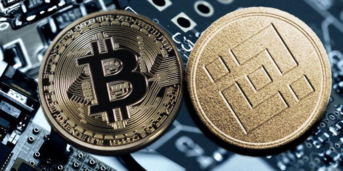 Herstel bitcoin krijgt vorm, maar wat zijn de vooruitzichten voor Binancecoin?