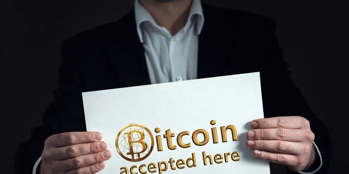 JPMorgan: Bitcoin naar 146.000 dollar