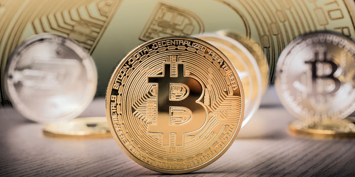 Goldman Sachs: Blijf weg bij bitcoin!