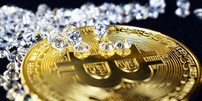 Bitcoin: crimineel geld?