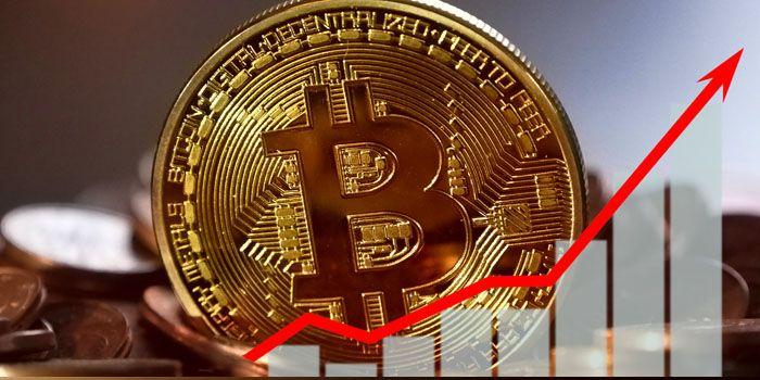 Bitcoin: koersdoel bereikt, wat nu? - Iex.nl