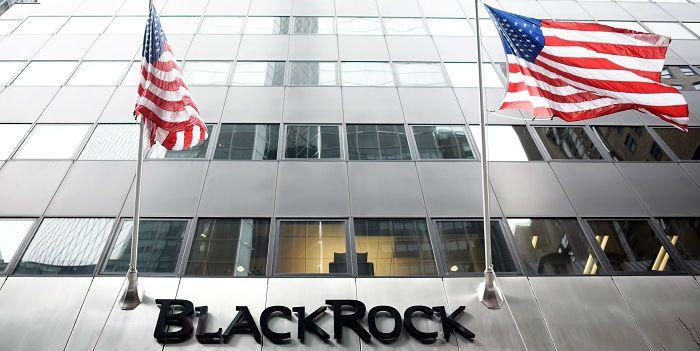 Houd Blackrock in de gaten