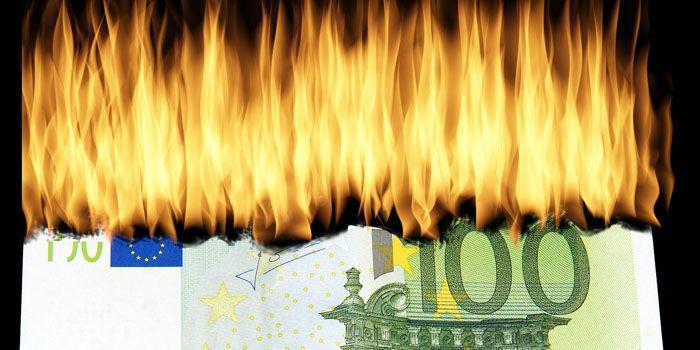 Vijf redenen voor de stijgende gasprijzen