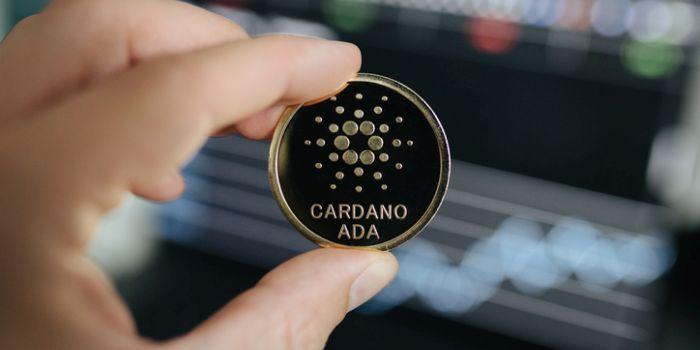 Bitcoin herstelt na minicrash en cardano op steun