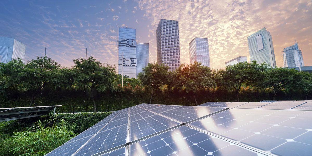 Tracker Tips: klimaatgericht in opkomende markten