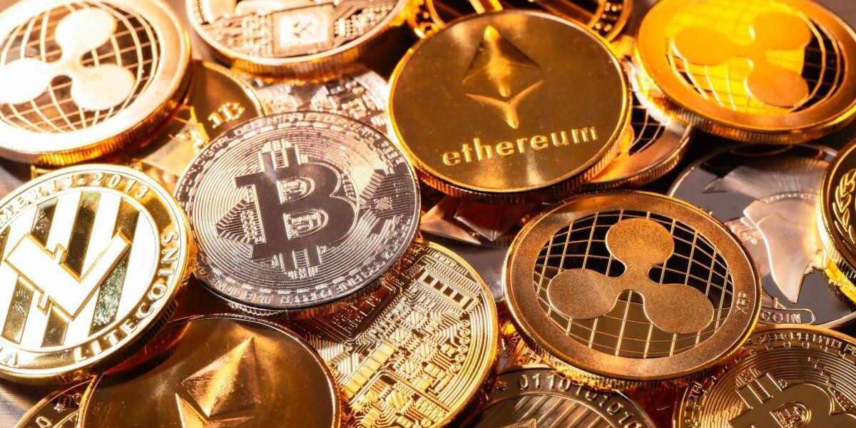 Must read: De belangrijkste crypto's - IEXProfs