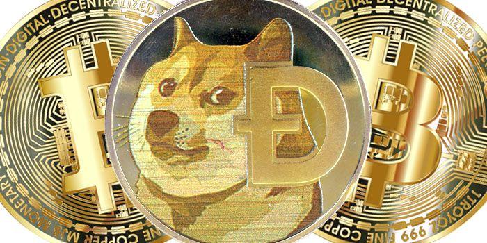 Opmars bitcoin gestopt