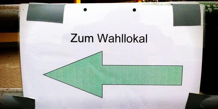 Duitse federale verkiezingen: moeten we ons voorbereiden op marktreacties?