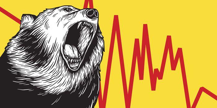 Fisher Investments Nederland: weinig voortekenen van een bearmarkt