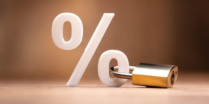 Inflatie? Tijd voor waakzaamheid, te vroeg voor bezorgdheid
