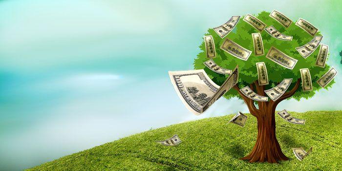 Economische reflatie, inflatie en de stijging van de rente op staatsobligaties