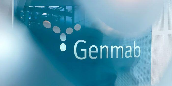 Aanhoudend goed nieuws en afnemend risico bij Genmab