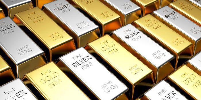 Edelmetalen zijn goede kanshebber voor prijsherstel tweede jaarhelft