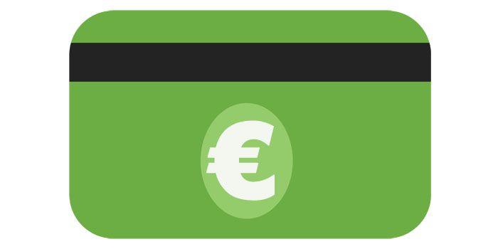 Adyen lanceert groen compensatieplan bij aankopen
