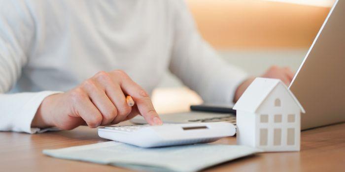 NHG pakt hypotheekrenteaftrek aan