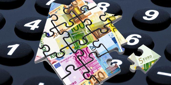 NHG geeft antwoord op oversluiten hypotheek