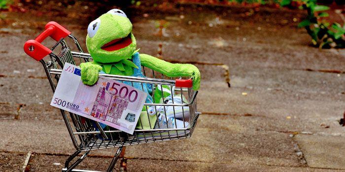 Tips voor beleggen in tijden van inflatie