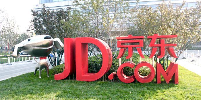 Vergeet Alibaba, dit zijn de 3 Chinese e-commercetoppers