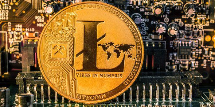 Bitcoin, Litecoin en Cardano onder de loep