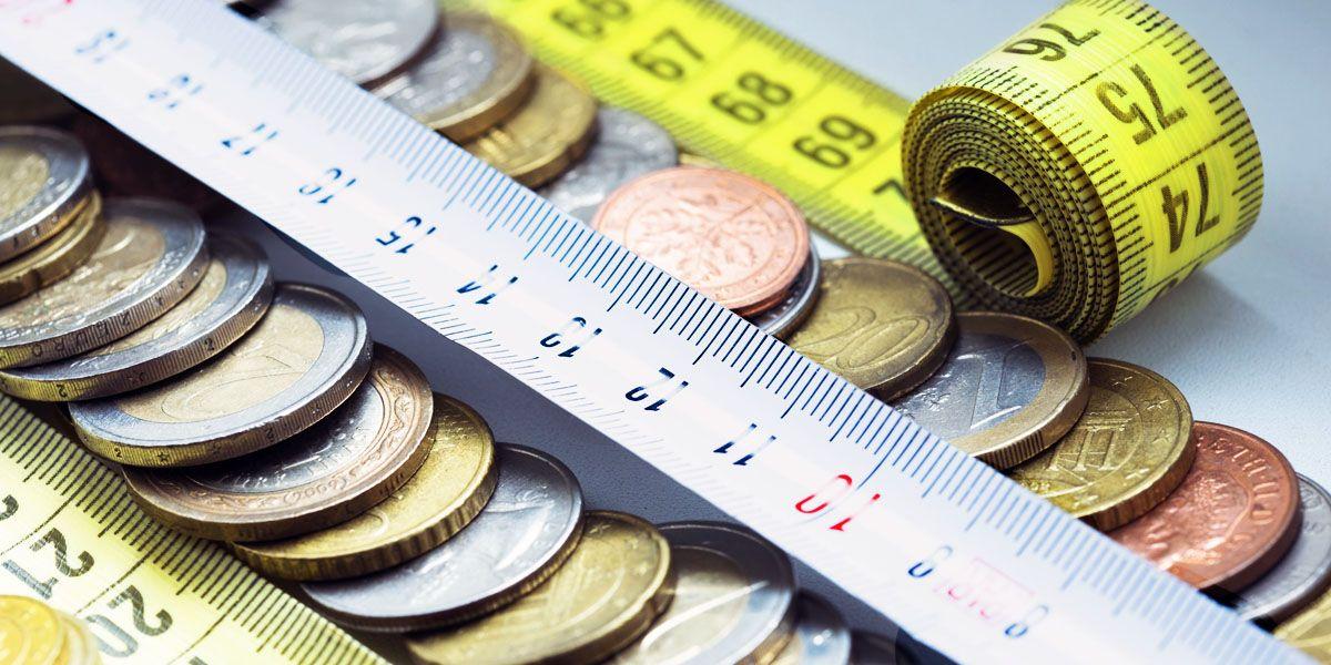 Hoe volgens Fisher Investments Nederland het marktsentiment kan worden gemeten