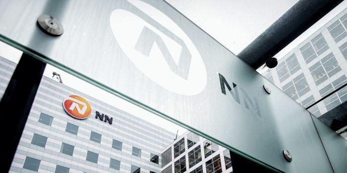 UBS verkleint belang in NN Group