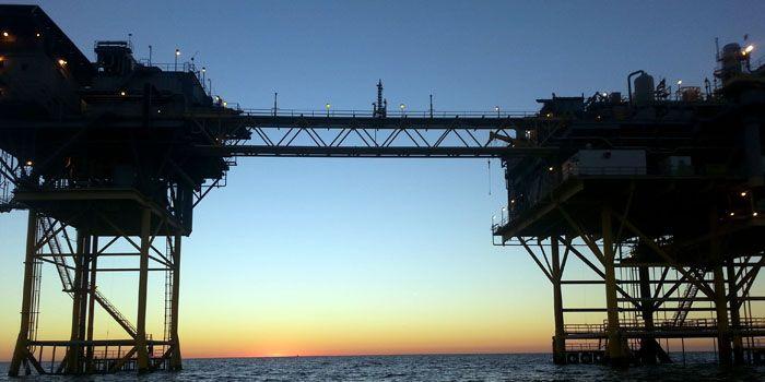 Bank of America: Olieprijs naar 100 dollar
