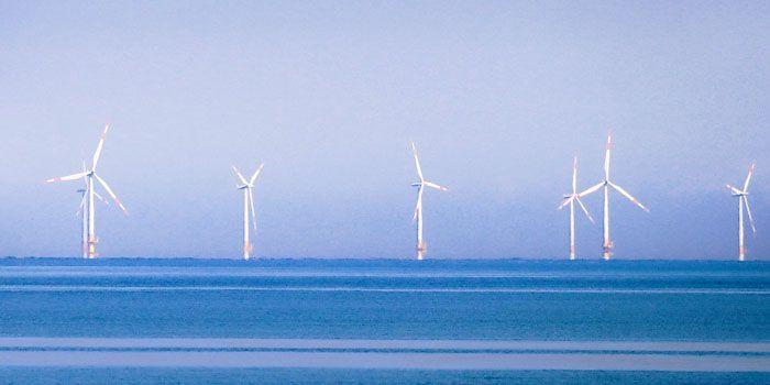 Fugro aan de slag met Vietnamees windproject