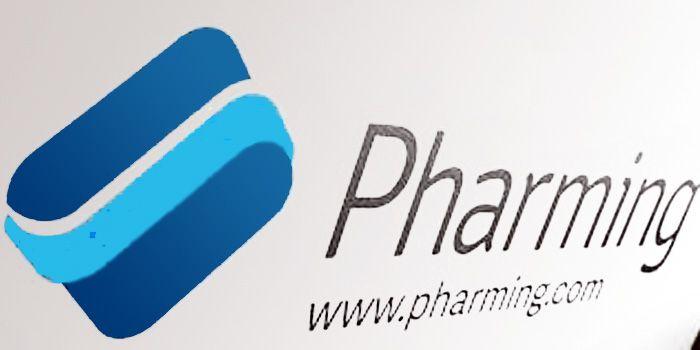 Pharming kondigt samenwerking met Orchard Therapeutics aan