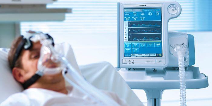 'FDA bestempelt terugroepactie Philips als zeer ernstig'