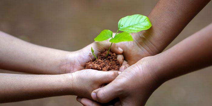 Tracker Tips: Actief in duurzaamheid