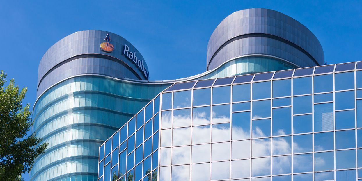 IEX-lobby rendeert opnieuw: Rabo compenseert lage uitkeringen alsnog