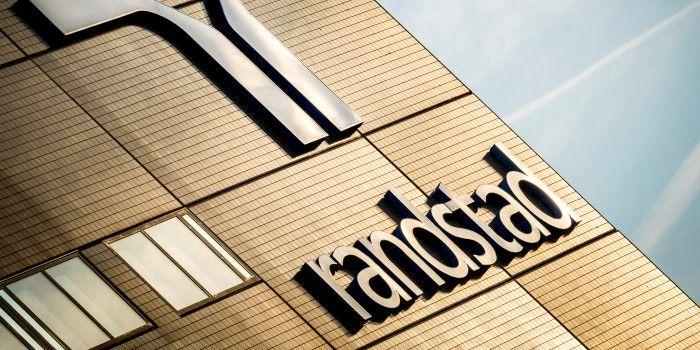 'Randstad wil Belgische Hudson overnemen'