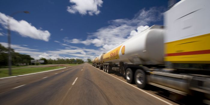 Shell verkoopt Permian-bezittingen aan ConocoPhilips
