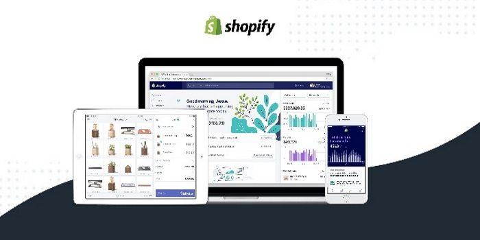 Shopify: Hoe duur is deze hardloper?