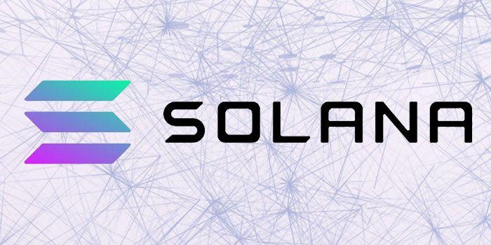 Crypto TA update: geduld met Sol