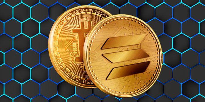 Crypto TA update: Solana kan uptrend hervatten