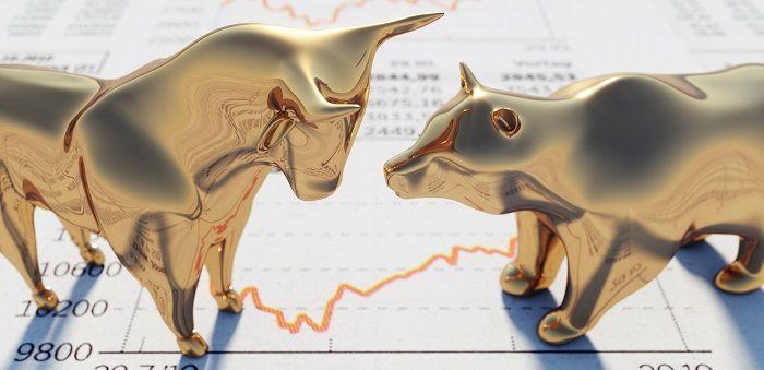 Hoe lang blijven aandelen nog stijgen?