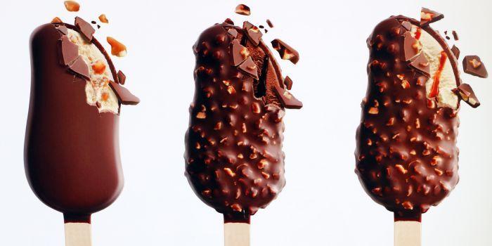 Unilever is in technisch opzicht een brekebeen