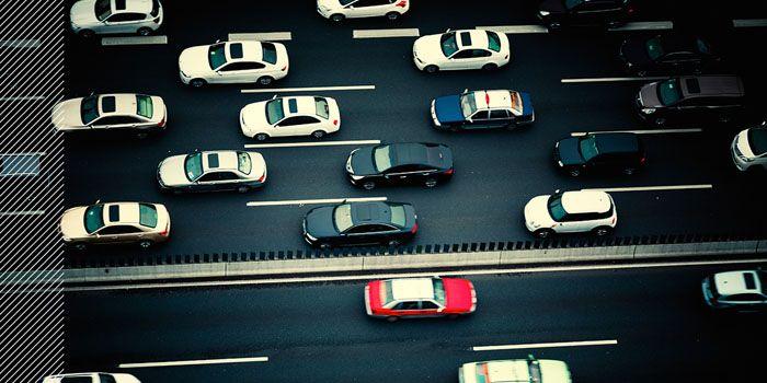 Volkswagen wil brandstofmotoren en bijbehorende emissieschandalen voorgoed achter zich laten