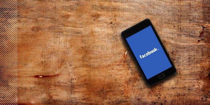 """Anti-advertentietrackingsoftware heeft """"nog"""" geen invloed op tweedekwartaalcijfers Facebook"""