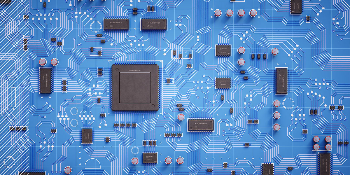 Infineon profiteert van de aanhoudende halfgeleidercrisis